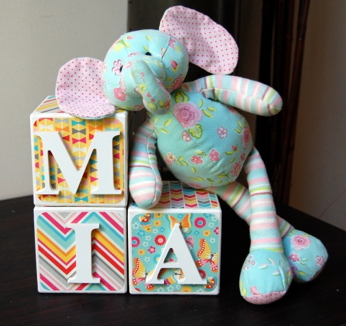 Mia blocks